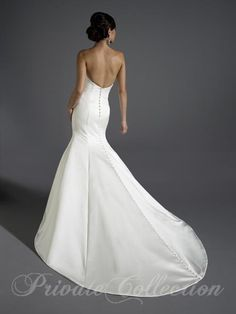 Bridal Gowns Wedding Dresses Frocks Consignment Dressses Gown