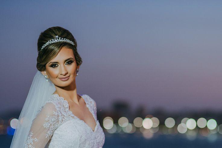 Rafaela + André - Casamento Bistrô Ouvidor - Blog - Fernanda Suhett | Destination Wedding | espalhe felicidade