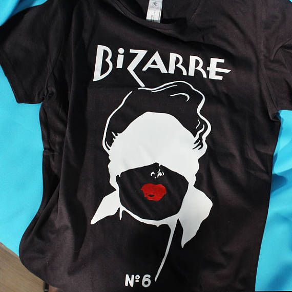 https://www.etsy.com/listing/540138211/bizare-6-man-t-shirt-black-t-shirt?ref=shop_home_active_4