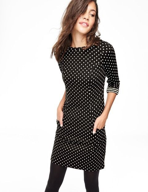1000 ideas about tunic dresses on pinterest tunics for Definition boden