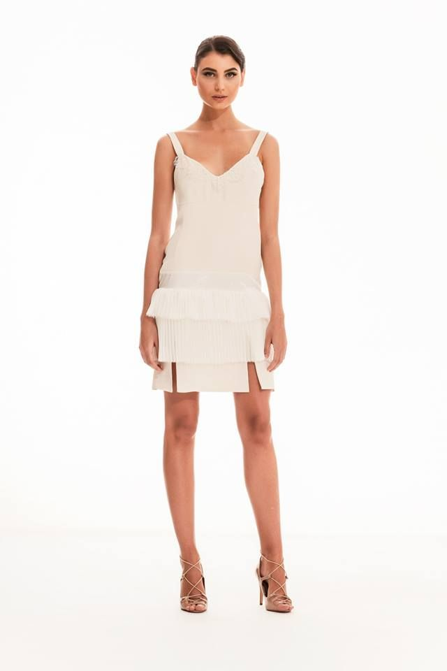 Idol Dress http://www.murmurstore.com/whats-new/idol-dress