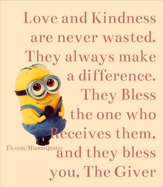 Minion Quotes Inspirational: Best 25+ Cookie Quotes Ideas On Pinterest