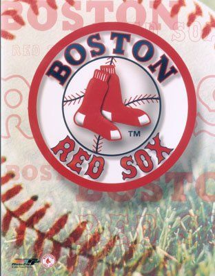 Boston.  I want nothing more than to sit in a rowdy Irish bar watching a Red Sox game.