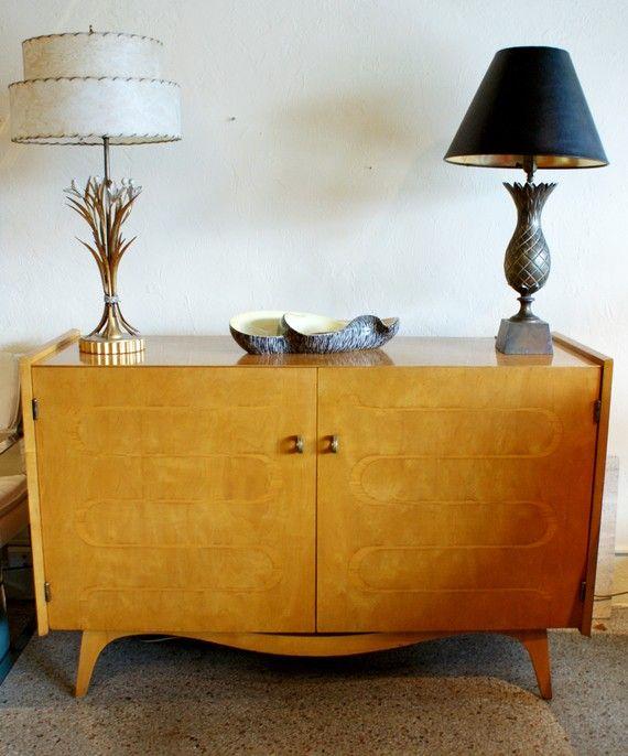 Cool Art Deco Kitchen Cabinets: 49 Best Images About Art Deco On Pinterest
