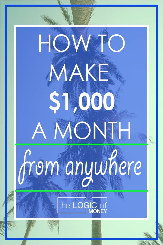 Are you looking for easy ways to make extra money? Look no further. We have comp… – Make Money From Home