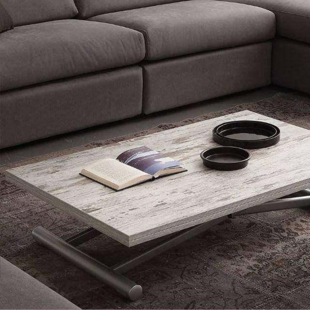 Tables Basses Basses Tables Tables Basses Design Tables Basses Design Pas Cher Tables Basses Design Italien Table Coffee Table Wood