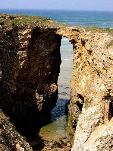 Perranporth Cornwall  ...♥♥...