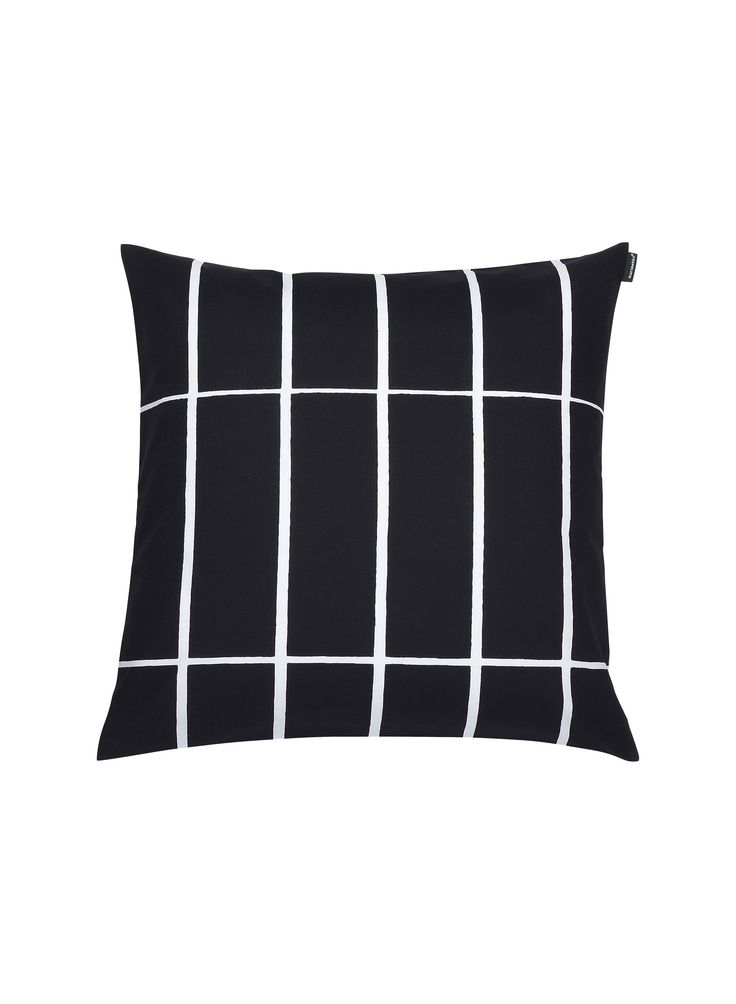 Marimekko Throw Pillow Covers : 17 Best images about Cushions on Pinterest Ikea stockholm, Orla kiely and Tiaras