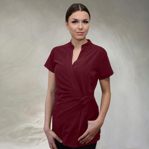Salon Uniforms Beauty spa kasack