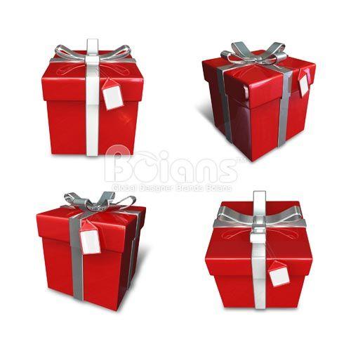 보이안스 3D 선물 상자 아이콘 디자인 100컷 업데이트.  Boians 3D Gift Box Icons Design. 100 Cut Update. Price: $1, Format: PNG, Size: 5.5MP, 300dpi, Royalty Free.  #보이안스, #Boians, #3D아이콘, #PNG아이콘, #캐릭터판매샵, #BoiansIcon, #IconDesign, #PNG, #PngIcon, #WGiftBox, #3D, #Gift, #선물아이콘