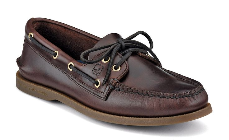Sperry Top-Sider - Men's Authentic Original Deck Shoe