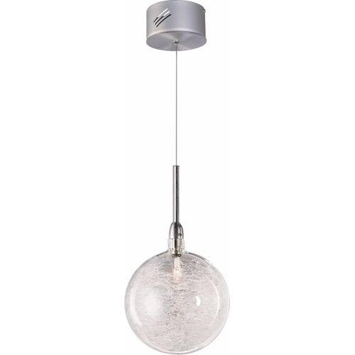 North coast lighting product detail