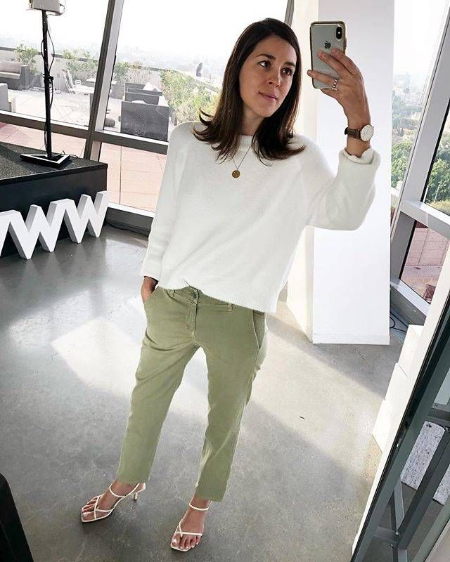 862e0b85ab The 9 Zara Buys That Earn Me Endless Compliments in 2019 | OUTFIT ...