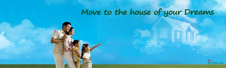 Home loans consist of a flexible or fixed interest rate and payment terms. Buy a Home is a dream of an individual. http://www.finheal.com/home-loan-in-gurgaon