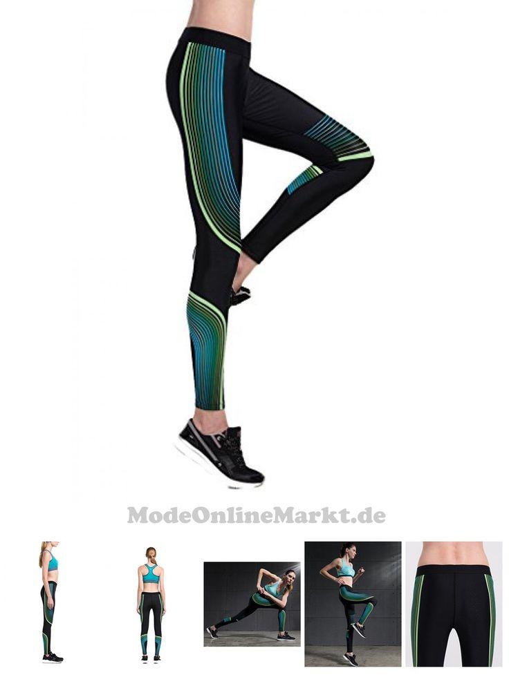 0888674721427 | #JIMMY #DESIGN #Damen #Yoga #Leggings #Fitness #Hose #Jogging #Leggings  #8211; #S