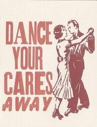 Image result for short dance quotes