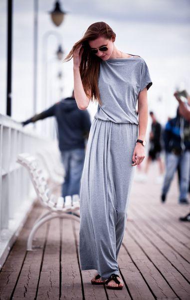 SUKIENKA GREEN DAY w INTENSI Fashion na DaWanda.com