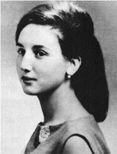 """Franca Viola (born in Alcamo in 1947) is a Sicilian woman who became famous in the 1960s in Italy for refusing a """"rehabilitating marriage"""" (""""matrimonio riparatore"""" in Italian) after suffering kidnapping and rape. Instead, she and her family successfully appealed to the law to prosecute the rapists. The trial had a wide resonance in Italy. Franca Viola thus became a symbol of the cultural progress and the emancipation of women in post-war Italy."""
