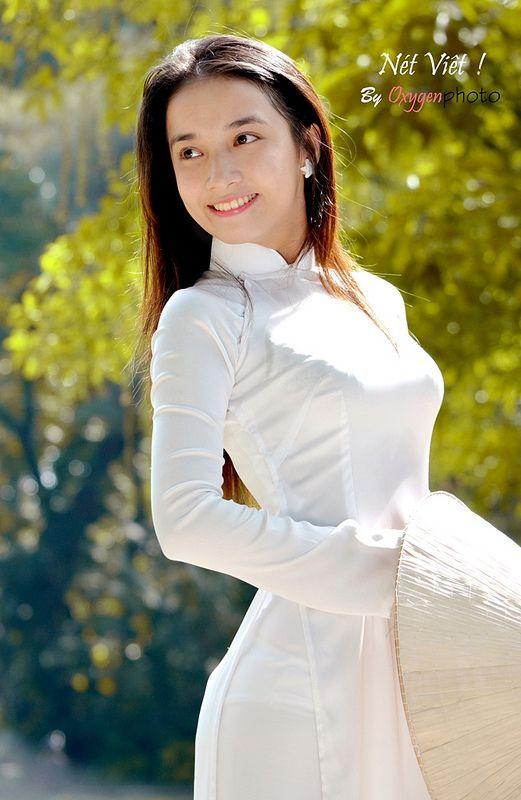 Image result for Asian flickr