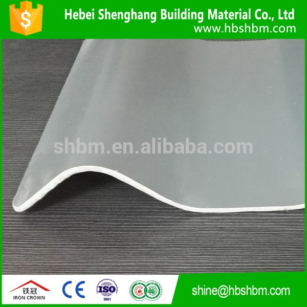 Pin By Shine Cao On High Strength Fireproof Insulation