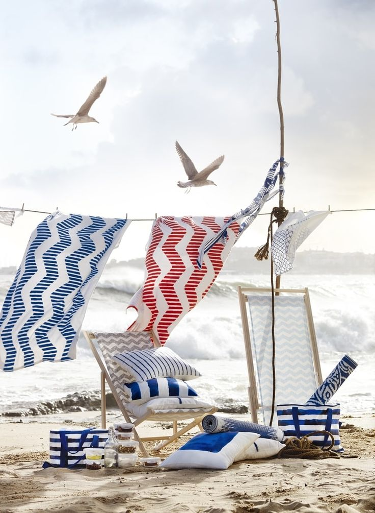 17 best ideas about chaise de plage on chaises de plage chaise plage and plage anglet