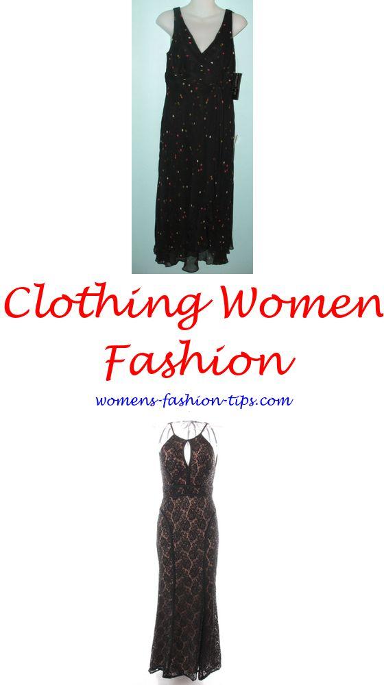 moto jacket women fashion - korean women fashion clothes.2010 fashion trends for women indian outfit for women wholesale women fashion watches 6220406372