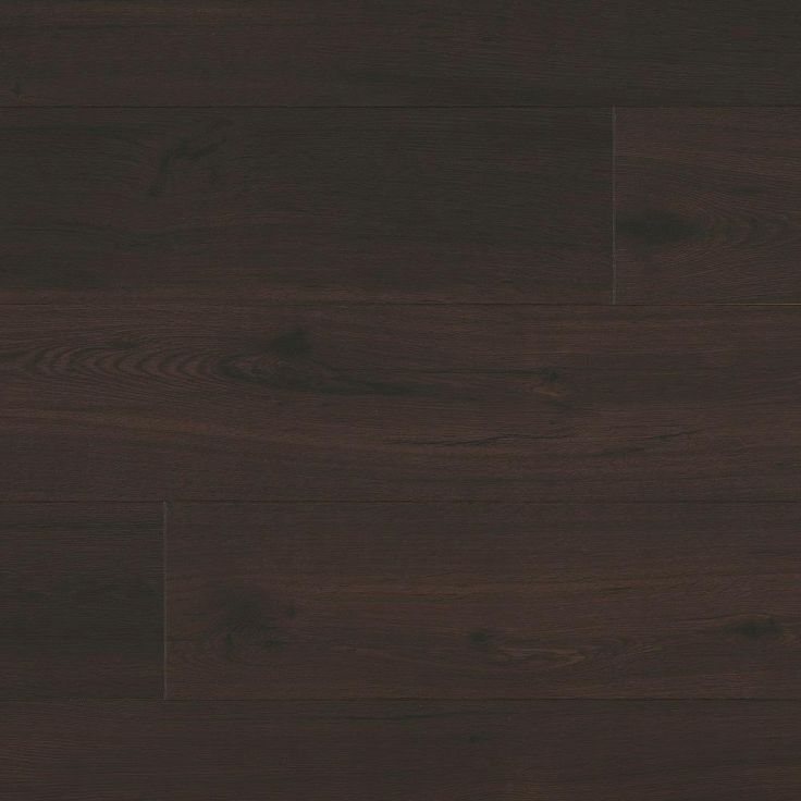 Best To Worst Rating 13 Basement Flooring Ideas: Best 25+ Waterproof Vinyl Plank Flooring Ideas On Pinterest