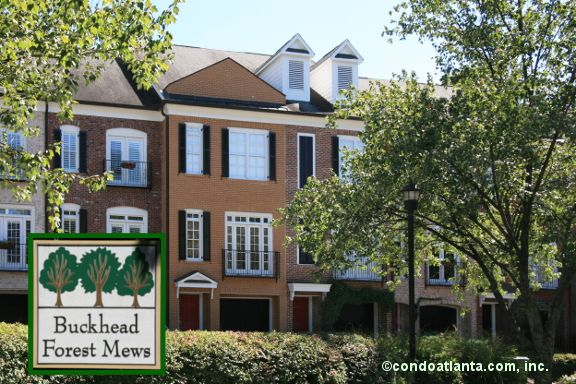 17 Best Ideas About Luxury Townhomes On Pinterest Sylvanian Families Calico Critters Families
