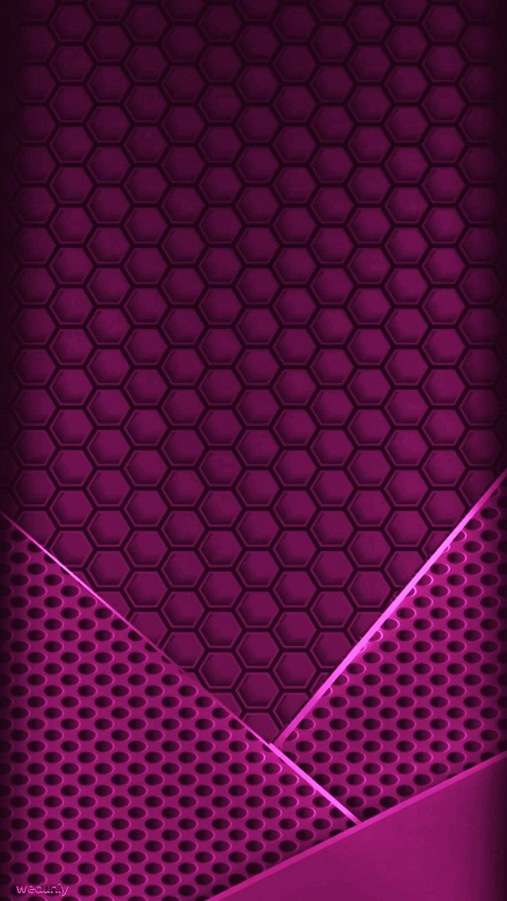 Phone Icon Aesthetic Pink