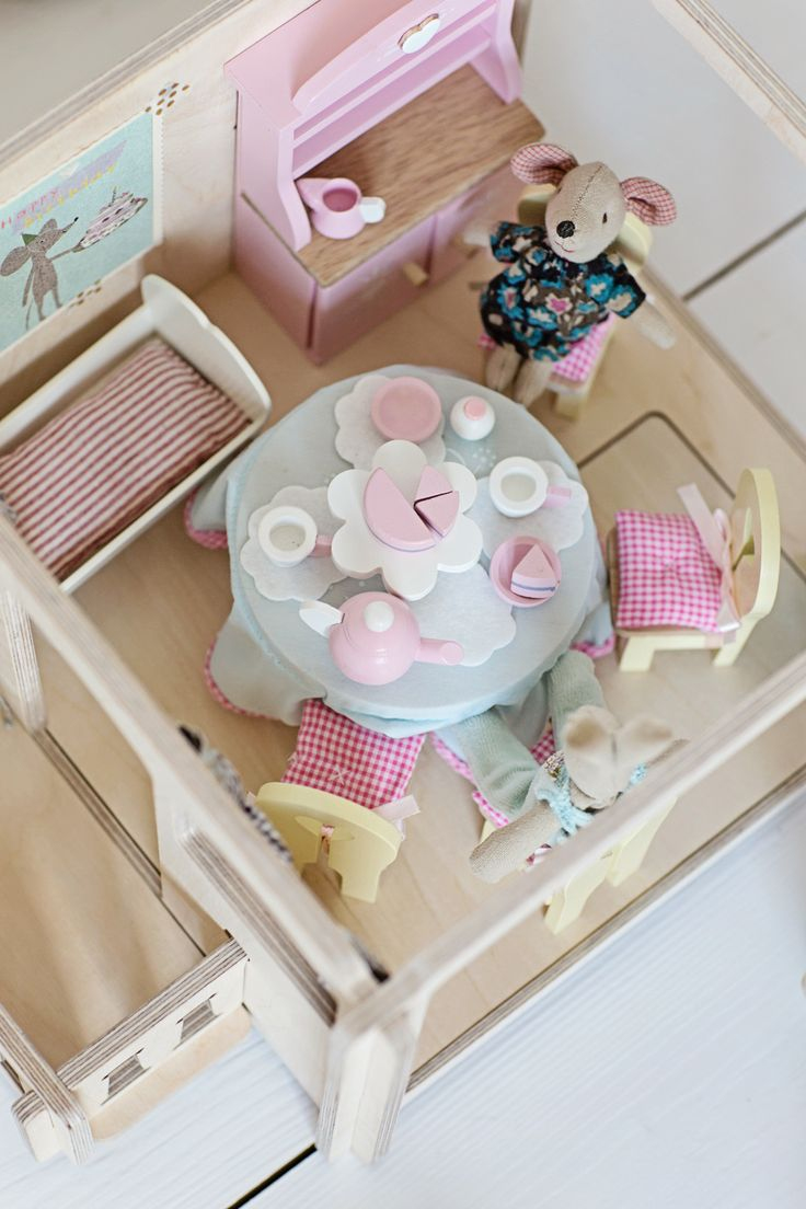 78 best images about le toy van on pinterest | toys, pretend play