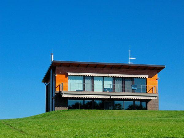 Charming Rénovation énergétique: Les Bonnes Démarches à Entreprendre