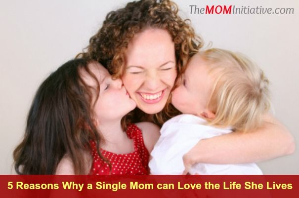 cross divorced singles personals Dating after divorce for christians is wrought with theological and emotional minefields so before discussing dating tips for the newly divorced, let us express our simple views on what we.