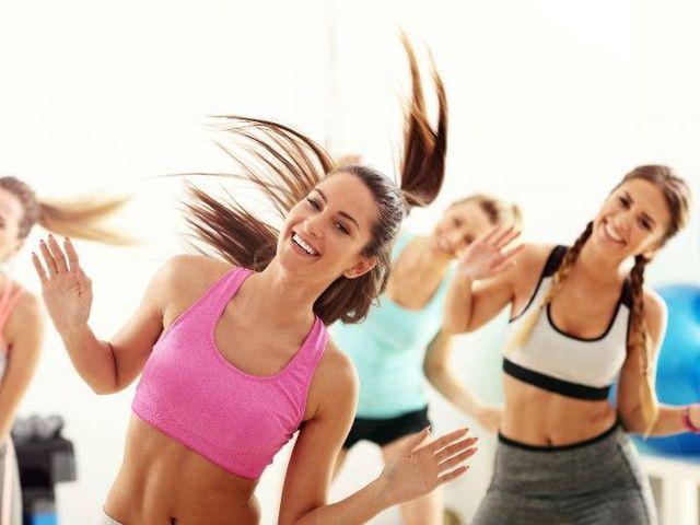 3 ejercicios quema grasa