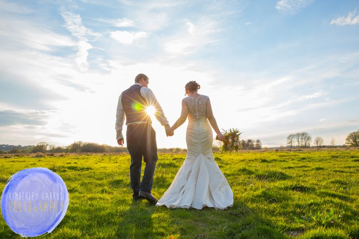 Sopley Mill Wedding Photographer Kimberley Garrod-1-2