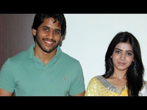 Samantha And Naga Chaitanya Marriage In 2017   Latest Tamil Movies News 2016 - (More info on: http://LIFEWAYSVILLAGE.COM/movie/samantha-and-naga-chaitanya-marriage-in-2017-latest-tamil-movies-news-2016/)