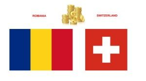 Medical tourism in Romania or medical tourism inSwitzerland?   What treatments each country provides and what are the prices for travel, accommodation and medical treatment in each one. Take a look to this here: http://www.intermedline.com/blog/medical-tourism-in-romania-medical-tourism-in-switzerland/ #medicaltourism #medicaltarvel #medicalholidays #medicaltourisminRomania #medicaltravelinRomania #medicalholidaysinRomania #medicaltourisminSwitzerland #medicaltravelinSwitzerland