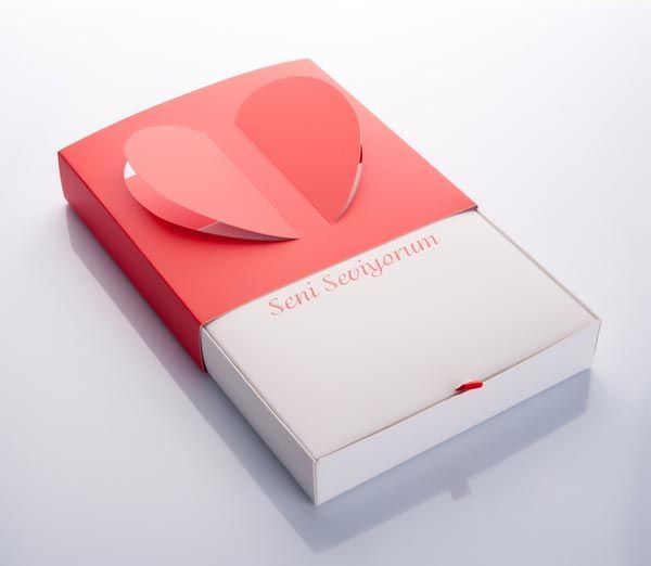 Valentines Concept Project Heartwings D E S I G N Pinterest