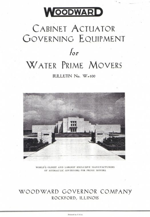 operation and maintenance manual for water system
