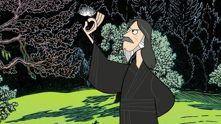 Zen Buddhism in the West