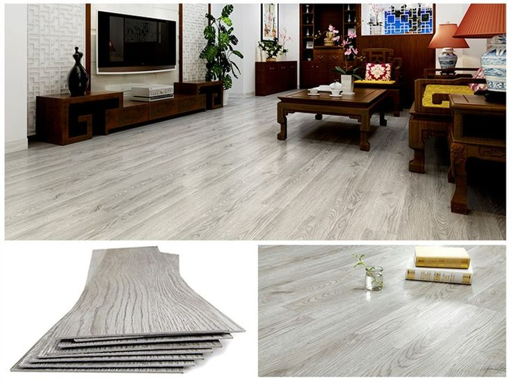 Looking for #PVC_Vinyl_Flooring Vinylflooring provides variety of PVC flooring textures. #Vinyl_Flooring_Dubai : http://vinylflooring.ae/ #PVC_Vinyl_Flooring: http://vinylflooring.ae/pvc-flooring/ Call Now 056-600-9626 or Email : info@vinylflooring.ae  We have great collection of #Acoustic_Vinyl_Flooring #Factories_Vinyl_Flooring #Flooring_Vinyl_Rolls #Sports_Vinyl_Flooring and more.