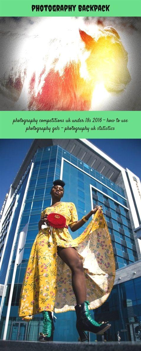 Landscape photographers wiki 1