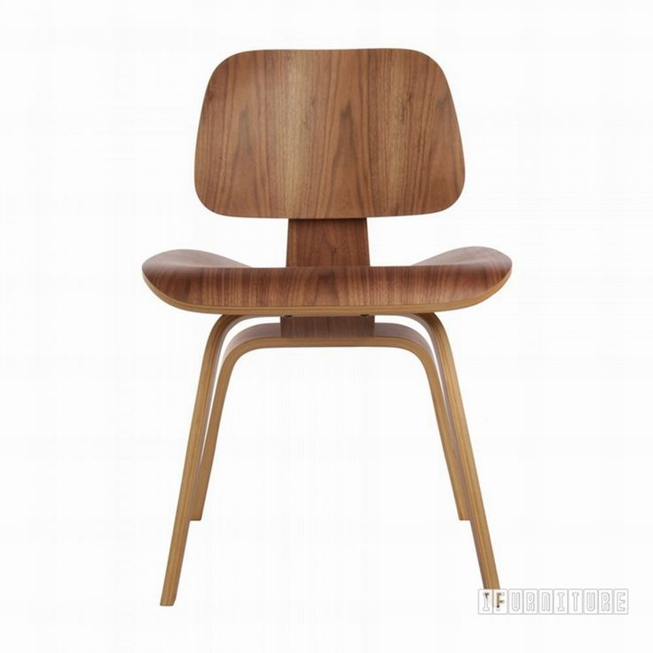 17 Best ideas about Eames Dining Chair on Pinterest  : 21fb9b2fe865e7f61ad84fb54c0da82a from www.pinterest.com size 736 x 736 jpeg 29kB