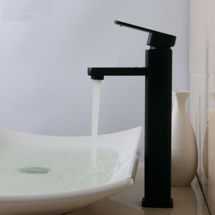 Antique Bath Oil Rubbed Bathroom Black Faucet Deck Mounted Square Basin Brass Faucets Hot and Cold Water Vessel Sink Tap Mixer bathroom plants -- AliExpress Affiliate's Pin. Clicking on the VISIT button will lead you to find similar product