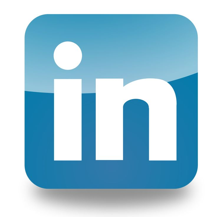 Follow us on Linkedin: https://www.linkedin.com/company/au-financiers-limited Check out the latest news, insights, and opportunities from Au FINANCIERs (INDIA) LIMITED. #linkedin