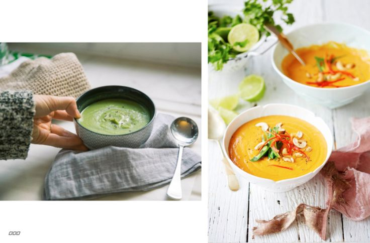 Nourish Your Winter Wellness Routine with Dr Libby | Move Nourish Believe