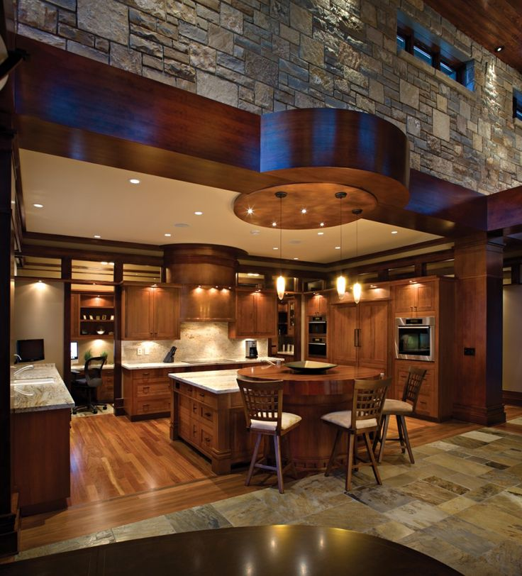 Ultimate Kitchen Layout: 14 Best Ultimate Kitchen Contest Images On Pinterest