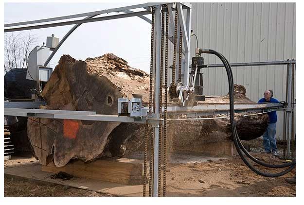 Pin On Logging Sawmills Past Presents