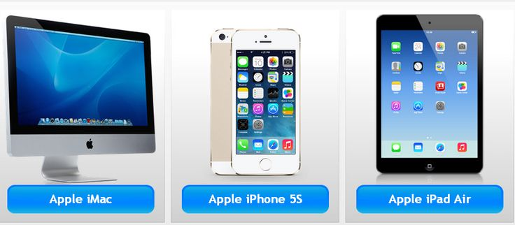 Win an Apple #iMac, #iPad or #iPhone at  http://discountcouponswebsite.com/discount-office-items-coupons/