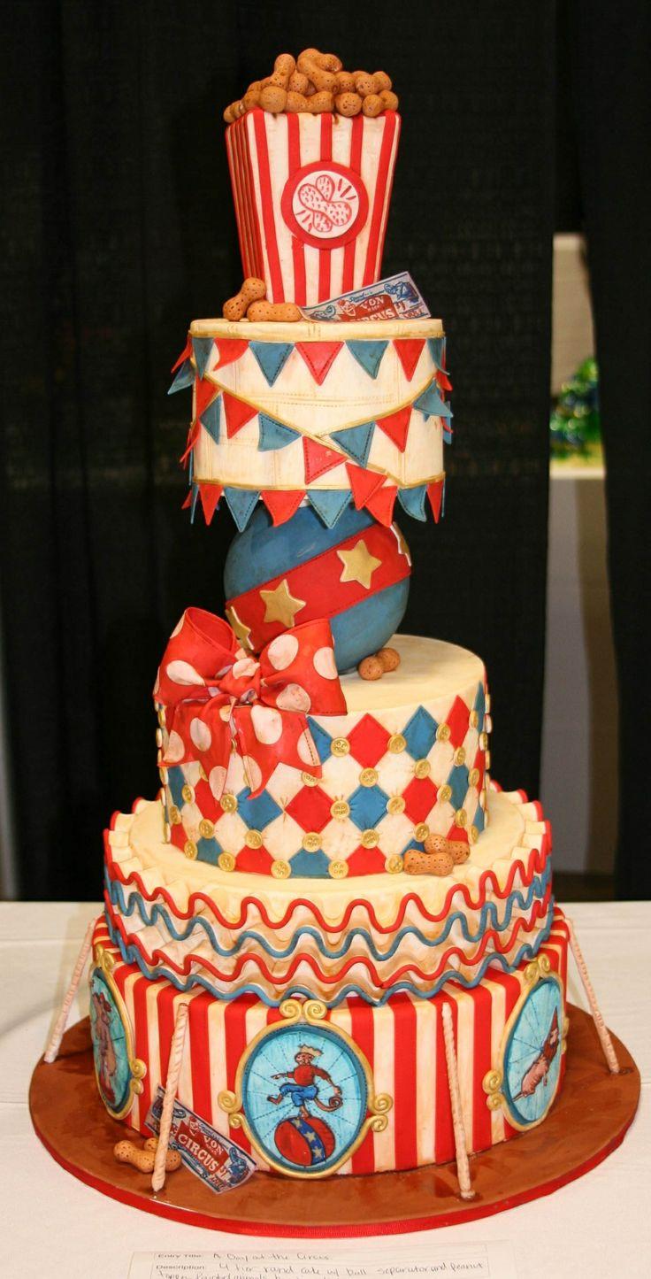 88 besten Cakes I love Bilder auf Pinterest | Petit fours, Schöne ...