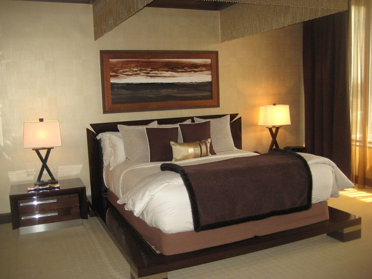 Golden Nugget Las Vegas Has The Most Affordable Suites In Downtown